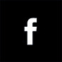 Facebook Seite besuchen