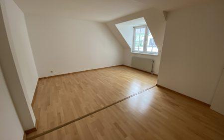 WG-geeignete 3-Zimmer Wohnung nahe Naschmarkt -provisionsfrei