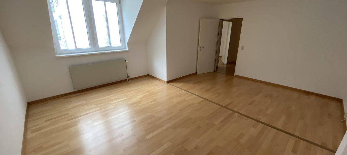 1060 Wien WG-Wohnung